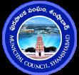 shamshabad municipality